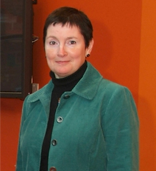Joanne Martin (small size)