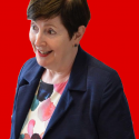 Prof Joanne Martin